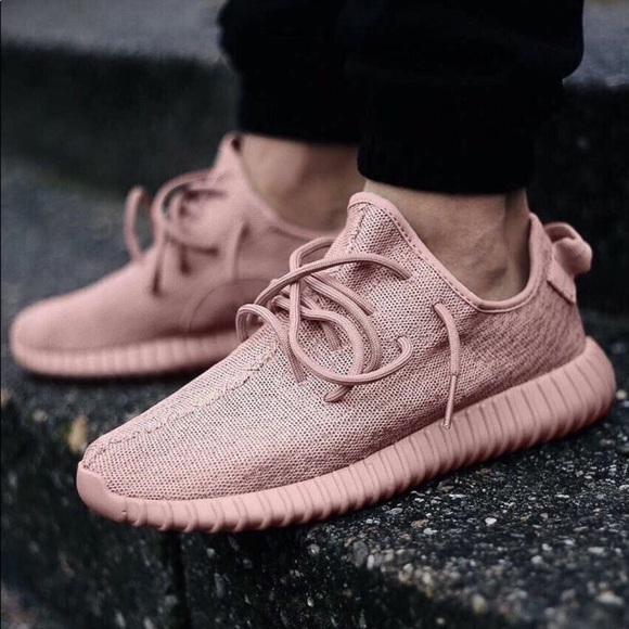 Adidas zapatos Pink GRIS Fitness zapatillas corriendo poshmark